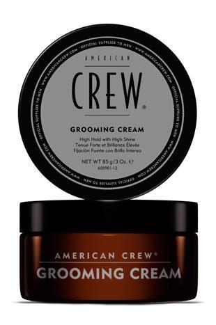 GROOMING CREAM | American Crew