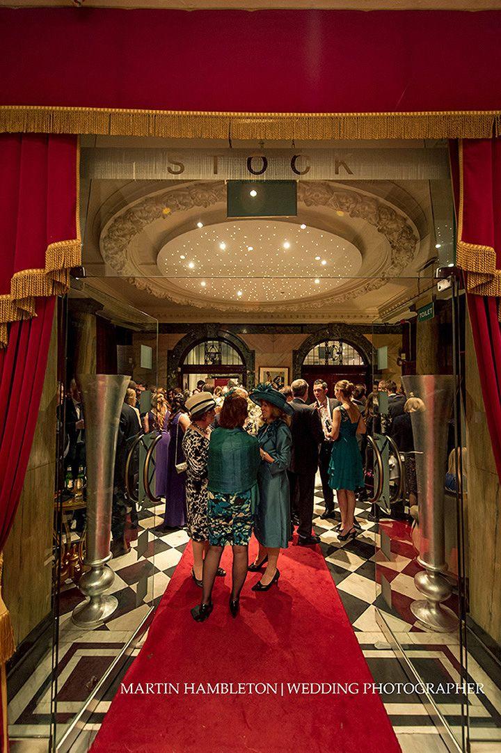 9 Best Stock Restaurant Manchester Wedding Venue Images On