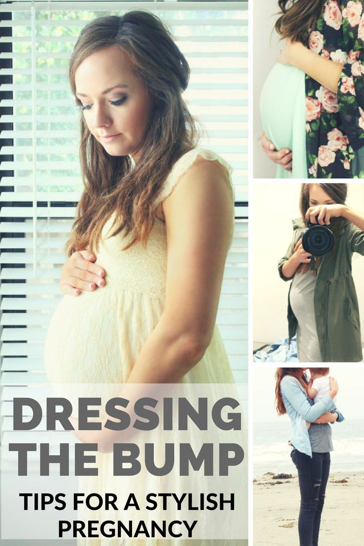 Dressing the bump: tips for staying stylish while pregnant | Maternity Fashion | Maternity Style | What to Wear While Pregnant | Stylish Pregnancy || Katie Did What