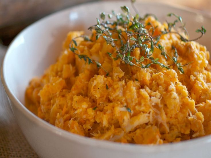 Best 25 food network farmhouse rules ideas on pinterest root vegetable mash with thyme brown butter farmhouse rulesfood network recipescooking forumfinder Gallery