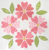 EQ7 Summer Drawing Series: Block 3 Link Up! | The Electric Quilt Blog