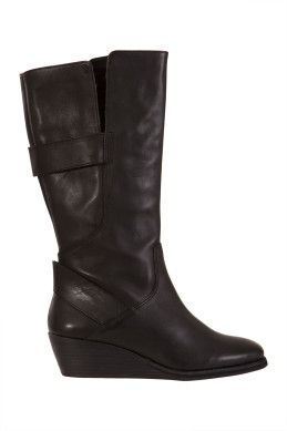 Emu Australia Allira Boot - Womens Boots at Birdsnest Online