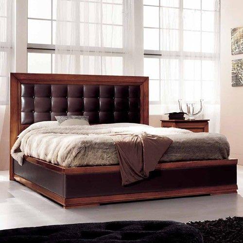 Sonja Night: Posteľ dvojlôžko s výklopným roštom a odkladacím priestorom. Túto posteľ dodávame pre rozmer matraca 160x200 cm.