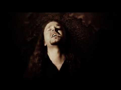 Y mássss. SATARIEL 'Hogtied Angel' music video