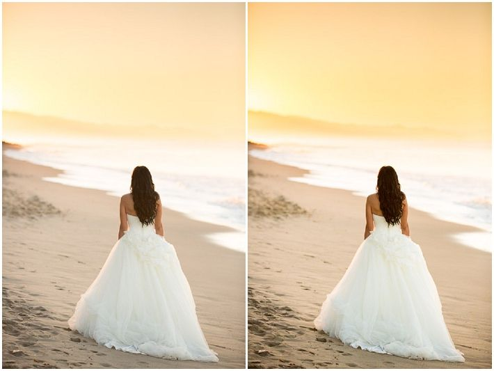 Quick Fix To Making Your RAW Photos Look Better