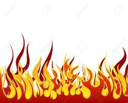 Resultado de imagen para llamas de fuego