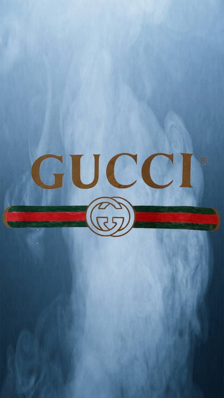 Download Steamed Gucci Wallpaper By Youngdnl 00 Free On Zedge Now Browse Millions Of Popular Gang Wallpapers A Gucci Wallpapers Gang Wallpapers Wallpaper