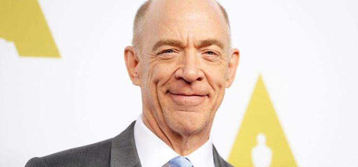 J.K. Simmons Joins Boston Marathon Bombing Movie PATRIOTS DAY