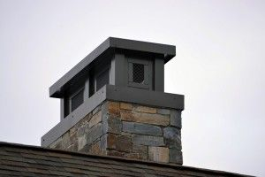 22 Best Chimney Caps Images On Pinterest Crown Crowns