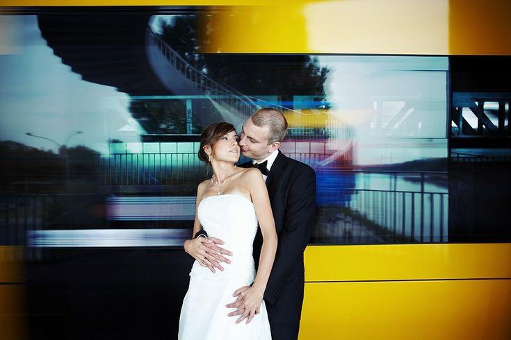 Katarzyna & Dariusz
