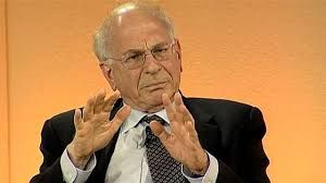 An open letter by Daniel Kahneman http://www.nature.com/polopoly_fs/7.6716.1349271308!/suppinfoFile/Kahneman%20Letter.pdf