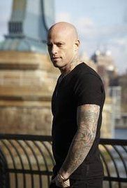 New York Ink Tv Show. Ami James, a breakout from Miami Ink, will open a new shop, Wooster Street Social Club, in SoHo.
