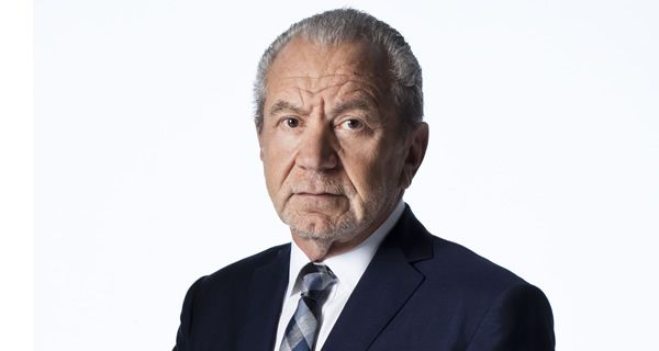 the apprentice 2013 candidates relationship marketing