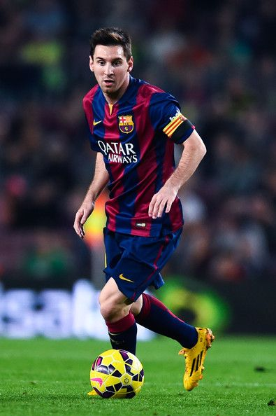 Soccer Players Messi Best 25+ Footba...