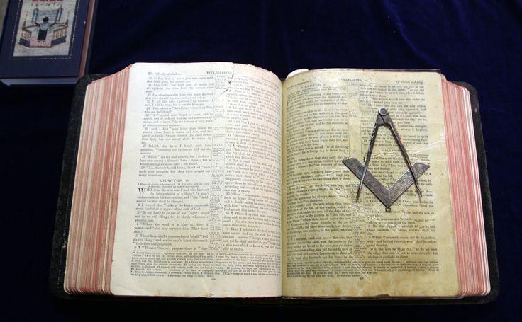 1000+ Images About Masonic