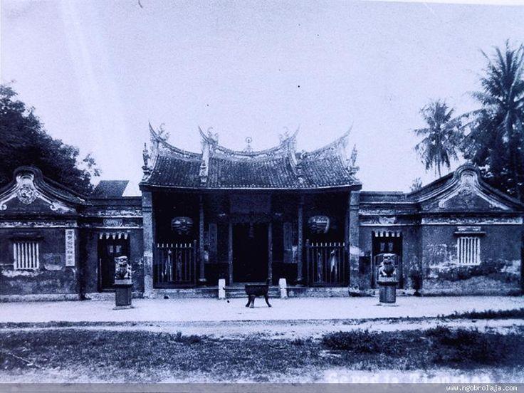 klenteng-kwan-te-kong-jl-irian-barat.jpg (800×600)