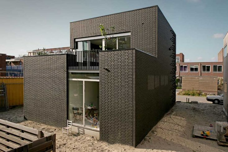 """contemporary brick work - """"Google"""" paieška"""