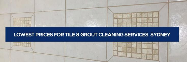 Neat n Clean team is comprised of highly experienced, qualified and professional tile and grout cleaning experts who are driven by passion to achieve 100% satisfaction guarantee to customers for all tile and grout cleaning services. All products used by Neat n Clean are Eco-friendly and they don't pose any dangers to your children, pets.
