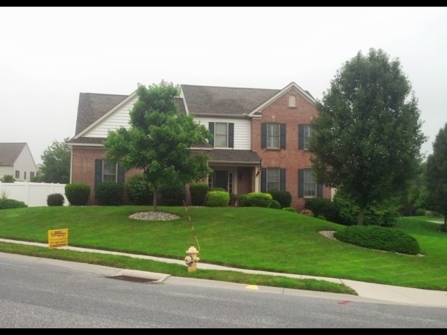 67 Best Images About Pressure Washing Mechanicsburg On