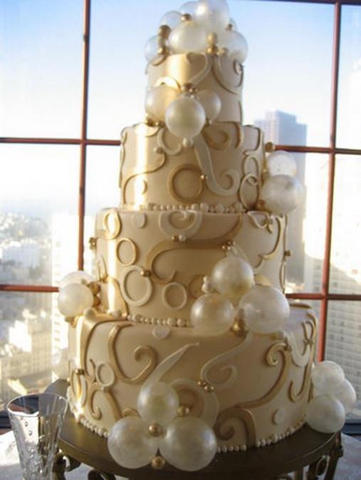 Happy Birthday Chaaya Cake Images