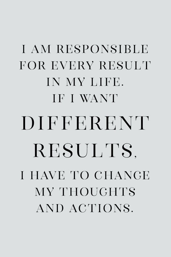 self referal consciousnesses motivation quotes - 600×900