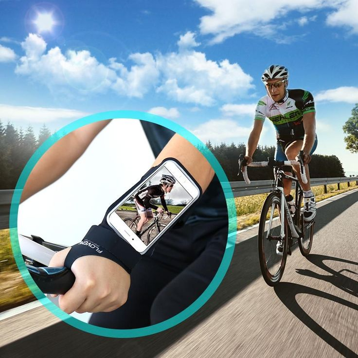 FLOVEME Running Thumb Arm Band Sport Phone Case For Samsung Galaxy S5 S6 S7 Edge A5 A7 A8. Compatible Samsung Model: Galaxy S5,Galaxy S6 edge plus,Galaxy A Series,Galaxy J Series,I9500 Galaxy S IV,Galaxy Note4,Galaxy Note III,Galaxy S6 edge,Galaxy S4 Mini,Galaxy S7,Galaxy S6,Galaxy S5 MiniType: PouchRetail Package: NoFunction: Dirt-resistantSize: Cycling Case For Samsung For HTC For SonyBrand Name: FlovemeDesign: SportsCompatible Brand: SamsungFeatures: Running Thumb Arm Band Sport Phone…