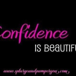 www.splurgeandpamperyou.com  #canada #italian #Australia #newzealand #unitedkingdom #mexico #mexican #germany #germany���� #france #splurgeandpamperyou #beauty #beautyqueen #eyes #mascara #lips #lipgloss #lipstick #skincare #skincareroutine #moisture #transgender #femaleimpersonator #femaleimpersonators #femaleimpersonation #dragqueen #dragkings http://ameritrustshield.com/ipost/1547118563830823018/?code=BV4eCMGjHhq