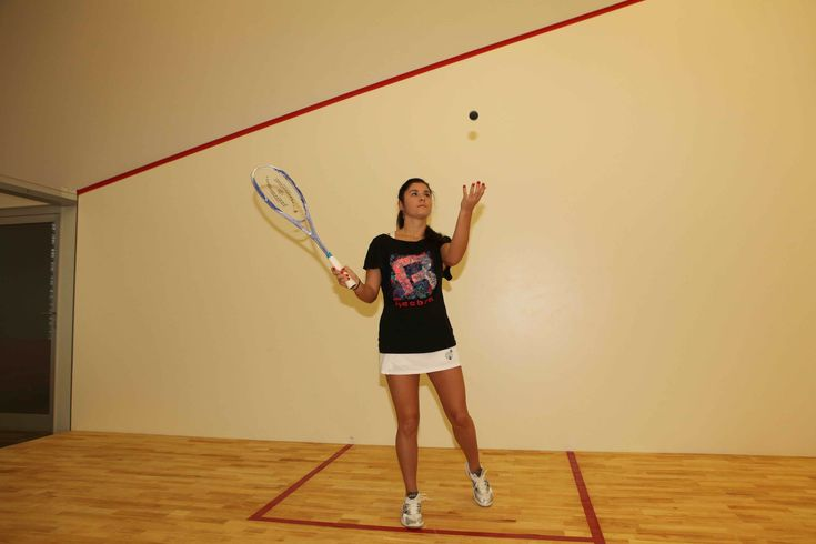 Squash w Warszawie    #squash #warszawa #warsaw #poland #polska    http://www.squashkort.com.pl/squash.html