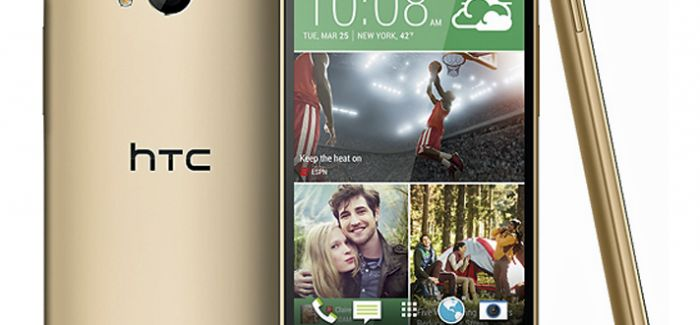 Question of the day: Will the new HTC One be the best phone of 2014?