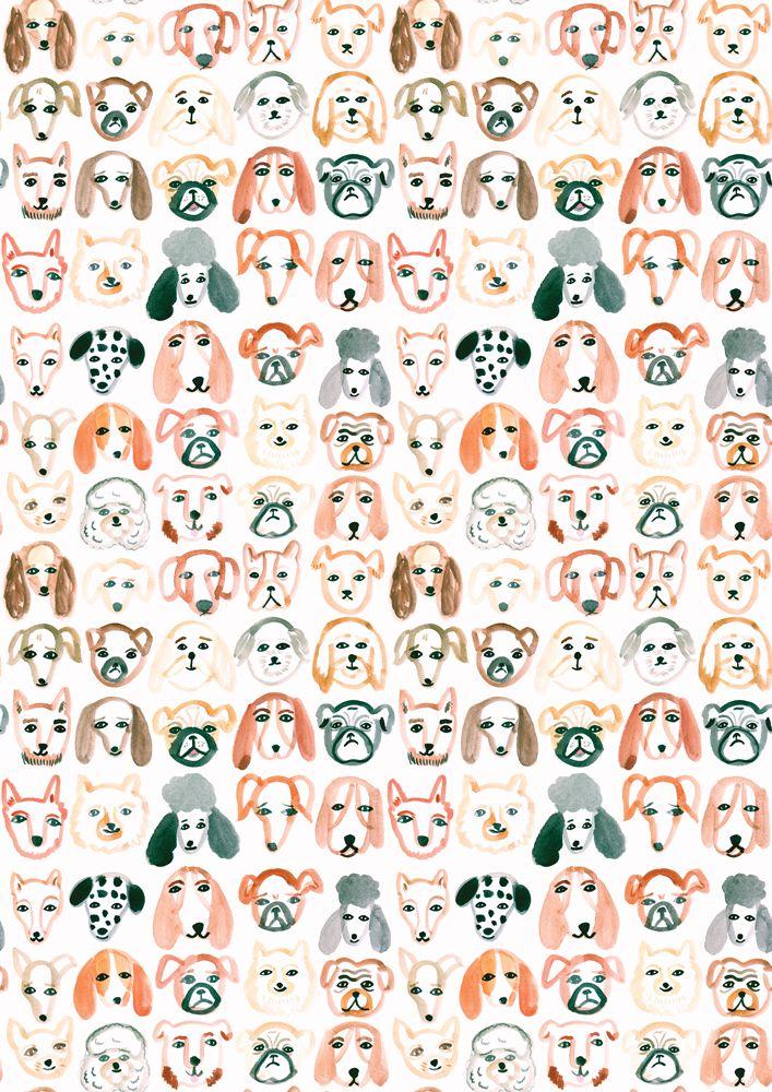 Emily Nelson » Patterns – Summer 14/15