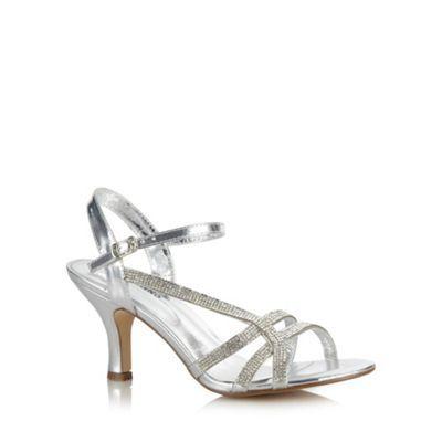 Www Debenhams Wedding Shoes