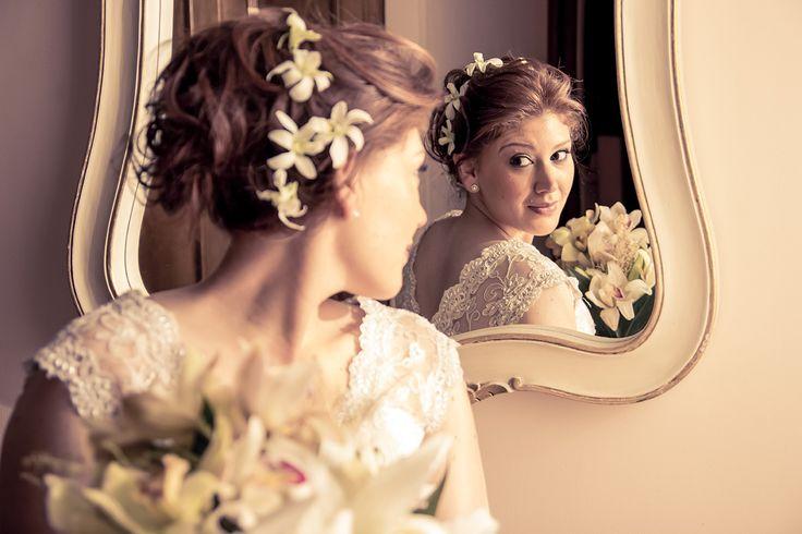 #Fotografia  #matrimonios Bogota, Fotografia para matrimonios en Colombia, #wedding #photography in Bogota, brides, groom, photography, fotografia artistica, Fotografia artistica Colombia, Bodas Bogota, Fotografia de bodas Bogota, www.timemachinepictures.com