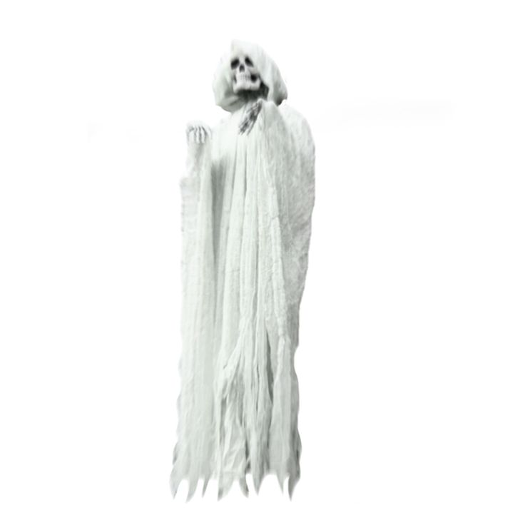 Pin By Kushalagarwalkushal On Ghost Ghost Digital Artist Image