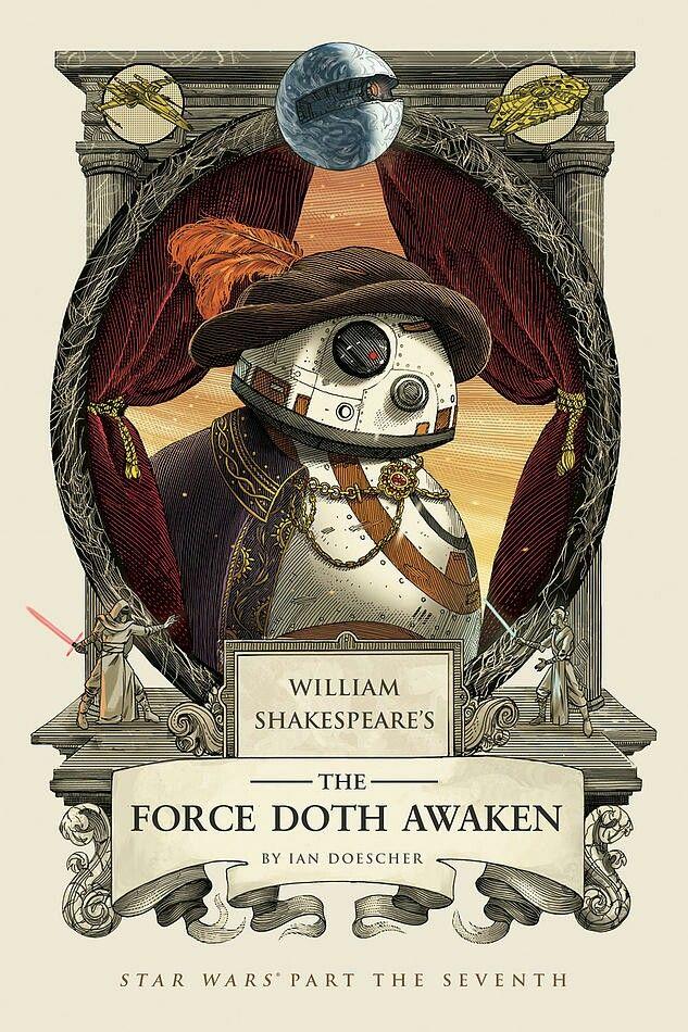 http://movieweb.com/force-awakens-shakespeare-adaptation-bb8-art-star-wars/