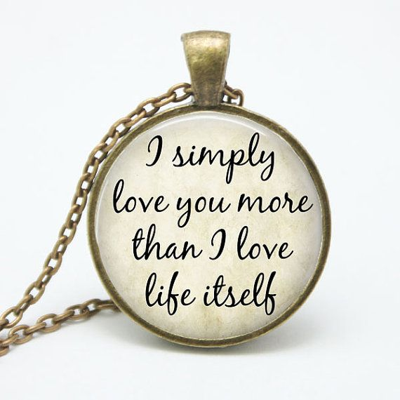 I Simply Love You More Than I Love Life by ShakespearesSisters, $9.00 Elton John Lyrics