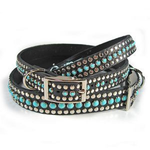 love these dog collars :)