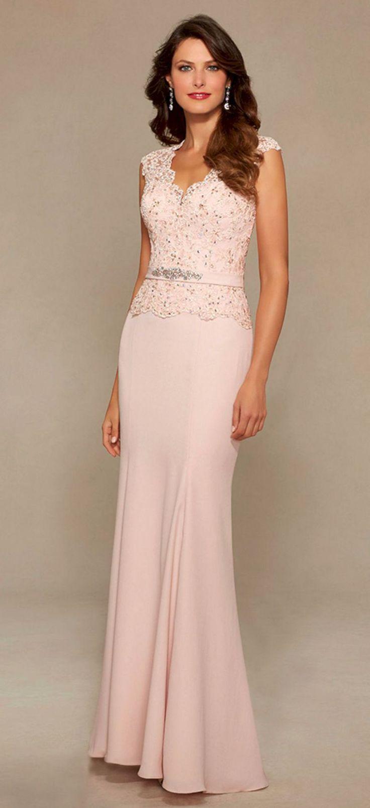 Mejores 50 imágenes de Vestidos de Gala en Pinterest | Vestidos de ...