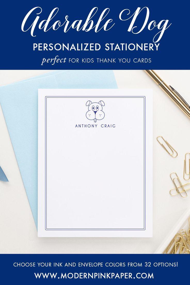 Write Teacher Design Teacher/'s Personalized Stationery  Personalized Stationary  Personalized Note Cards  Stationery Set