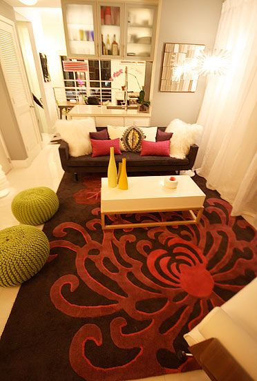 29 best David Bromstad design images on Pinterest David