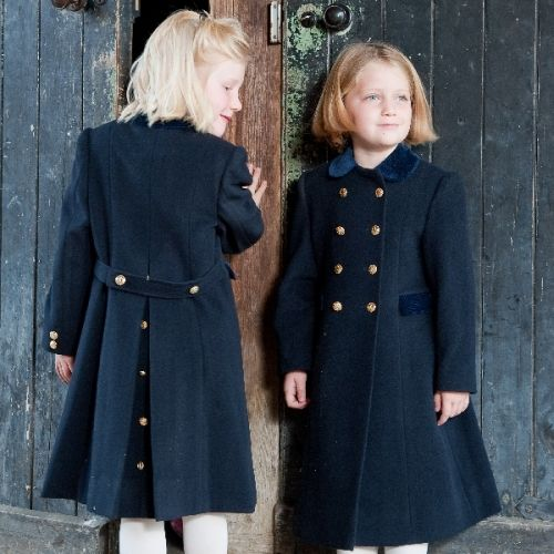 12 best Children's coats images on Pinterest