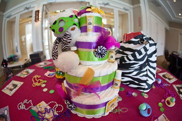 1000 images about mardi gras baby shower on pinterest bakeries