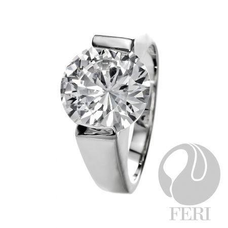 FERI Brilliance - Ring