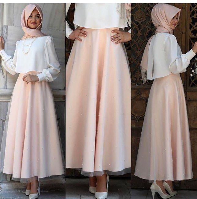 Pınar Şems Milena etek Fiyatı 195 ₺ Pekerinli gömlek 105 ₺ Sayfamızdan ve mağazamızda bulabilirsiniz Aynı gün ücretsiz kargo Kapıda ödeme imkanı Bilgi ve iletişim için DM Whatsapp 0545 725 00 72 #pinarsems #pınarsems #tesettür #tesettur #tesetturabiye #tesettürelbise #tesettürtasarım #tesetturmodası #tesettürmoda #hijab #hijabindonesia #hijabfashion #hijabi #pinarsems_gaziantep #gaziantep #gaziüniversitesi #antep #annahar #gamzepolat #minelask #annahar