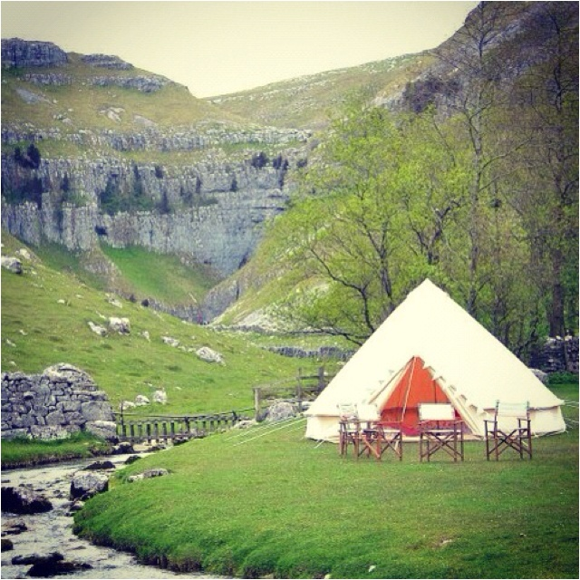 69 best glamping camp in style images on pinterest. Black Bedroom Furniture Sets. Home Design Ideas