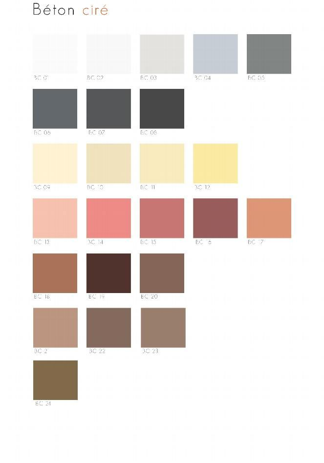 30 best BETON COLORE images on Pinterest Cement, Decks and Flooring