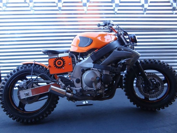 26 best scramblers, cafe racers & bobbers images on pinterest