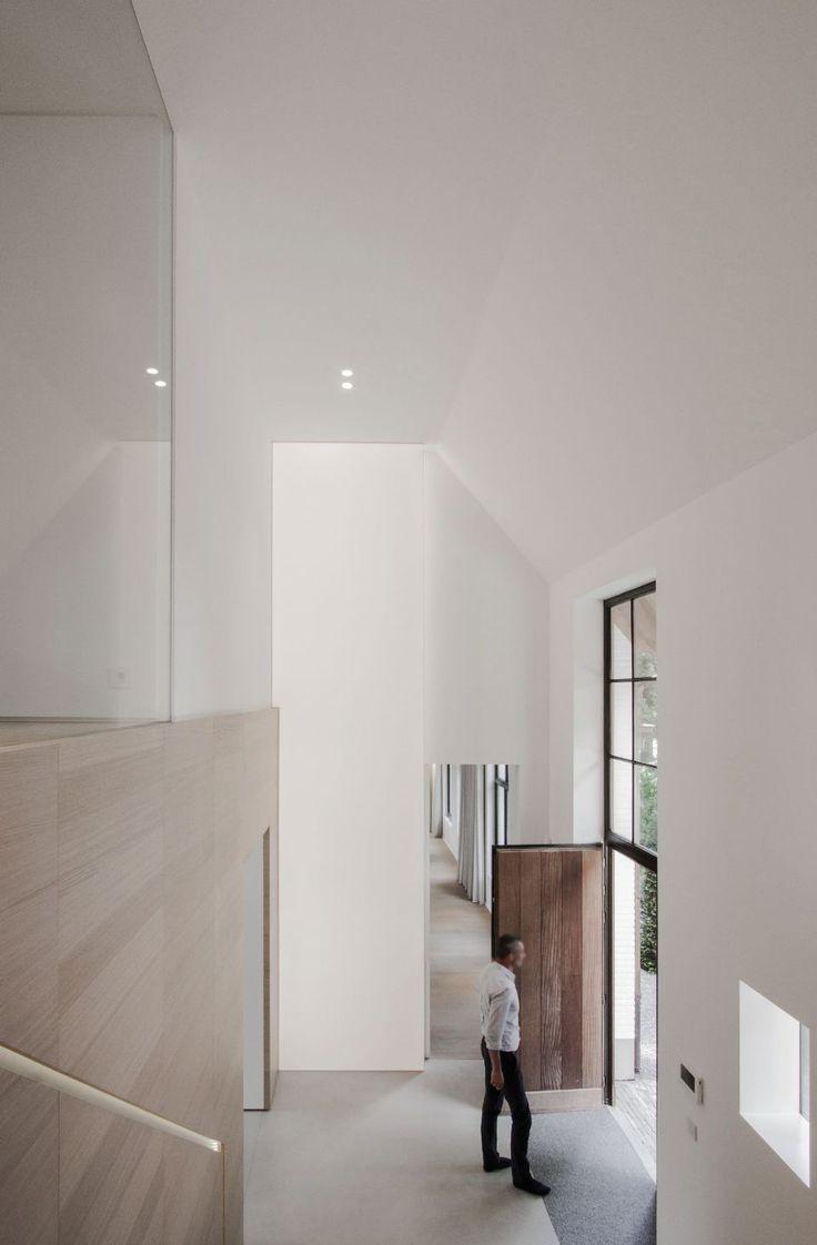Best Images About Interior Design On Pinterest - Interior design my house