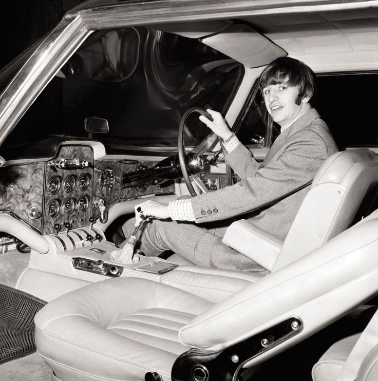 170 Best Ringo Starr Richard Starkey Images On Pinterest Ringo