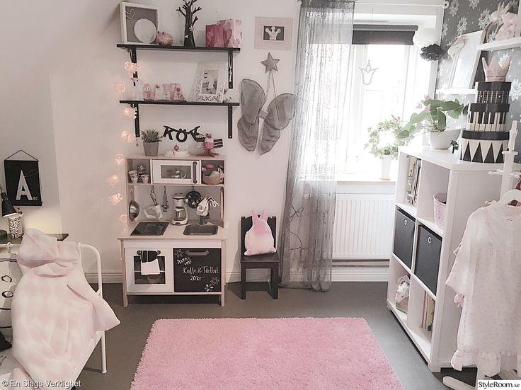 barnrum,barnrumsinredning,barnrum/flickrum,barnrumsinspo,barnrumsinspiration