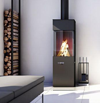 54 best firewood design furniture INdoor storage images on
